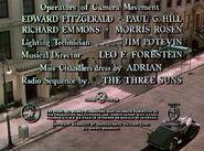 Rope - 1948 - MPAA