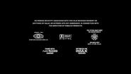 Sully - 2016 - MPAA