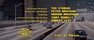 Brannigan - 1975 - MPAA