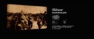 Butch Cassidy and the Sundance Kid - 1969 - MPAA