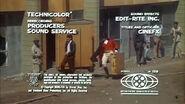 Steelyard Blues - 1973 - MPAA