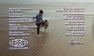 The File of the Golden Goose - 1969 - MPAA