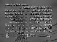The Philadelphia Story - 1940 - MPAA