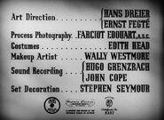 The Uninvited - 1944 - MPAA