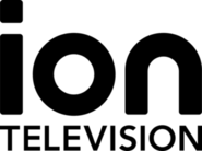 IONTelevision2016