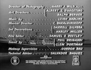 The Big Steal - 1949 - MPAA