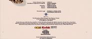 Branded - 2012 - MPAA