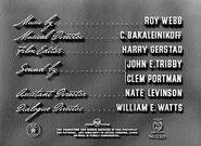 Crossfire - 1947 - MPAA
