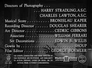Fingers at the Window - 1942 - MPAA