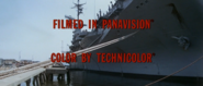 Panavision - 1976 - Midway