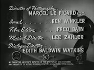 A Night for Crime - 1943 - MPAA