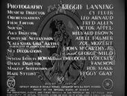 Calendar Girl - 1947 - MPAA