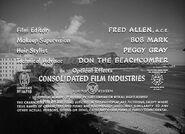 Hell's Half Acre - 1954 - MPAA