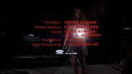 House of Dark Shadows - 1970 - MPAA