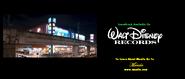 Manila Walt Disney Records