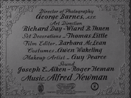 Remember the Day - 1941 - MPAA