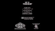 The Godfather, Part III - 1990 - MPAA