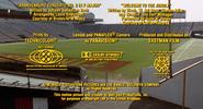 The Program - 1993 - MPAA