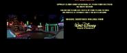 Cars Re-Release Walt Disney Records