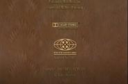 Barton Fink - 1991 - MPAA