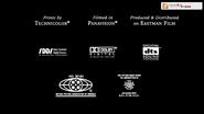 Holy Man - 1998 - MPAA