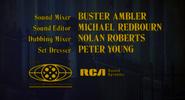 I, Monster - 1973 - MPAA