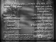 Kathleen - 1941 - MPAA