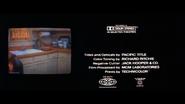 Looker - 1981 - MPAA