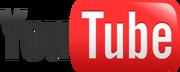 YouTube logo 2005.png