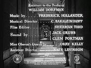 Berlin Express - 1948 - MPAA