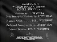 Cry Wolf - 1947 - MPAA
