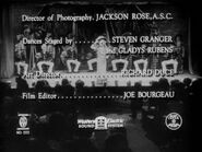 Melodies Old and New - 1942 - MPAA