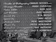 My Love Came Back - 1940 - MPAA