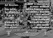 The Lusty Men - 1952 - MPAA