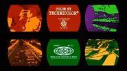 The Wrecking Crew - 1969 - MPAA