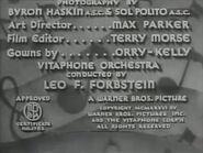 Colleen - 1936 - MPAA