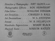 Saps at Sea - 1940 - MPAA