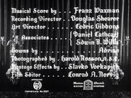 The Emperor's Candlesticks - 1937 - MPAA