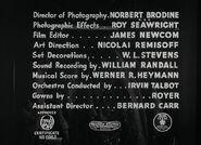 Topper Returns - 1941 - MPAA