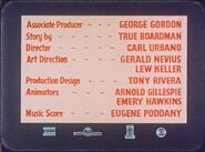 A is for Atom - 1953 - MPAA
