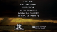 Return to the Blue Lagoon - 1991 - MPAA