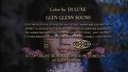 The Christine Jorgensen Story - 1970 - MPAA