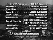White Heat - 1949 - MPAA