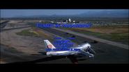 Airport 1975 - 1974 - MPAA