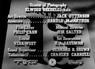 Black Friday - 1940 - MPAA