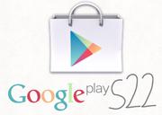 GooglePlay2015 I.png