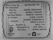 Suzy - 1936 - MPAA