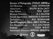 The Black Cat - 1941 - MPAA