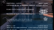 The Great Gatsby - 1974 - MPAA