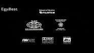 Austin Powers The Spy Who Shagged Me MPAA Card